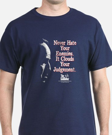 Never Hate T-Shirt