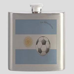 argentina copy Flask