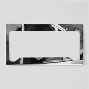 DSC_0046 License Plate Holder