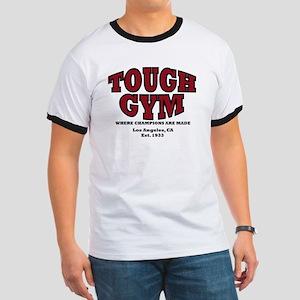 Tough Gym 2 Ringer T