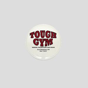 Tough Gym 2 Mini Button