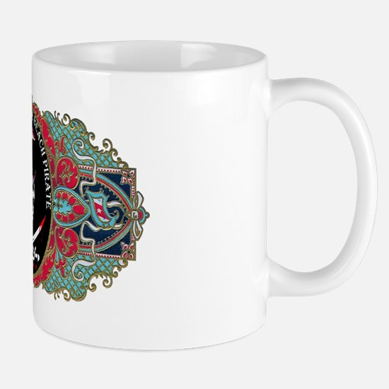 mdbp Mug