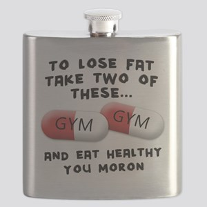 to-loose-fat-moron Flask