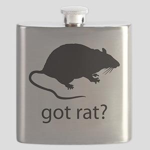got69 Flask