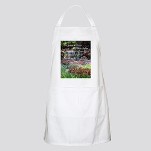 stands_forever Apron