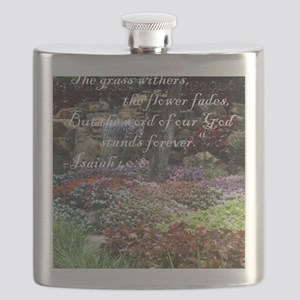 stands_forever Flask