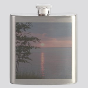 LKSu1010a Flask