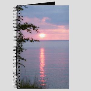 LKSu6.606x9.86 Journal