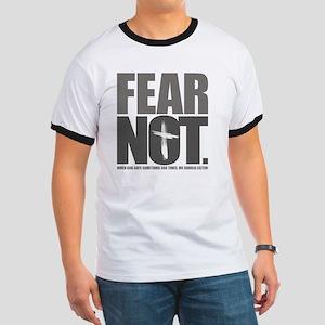 FearNot Ringer T