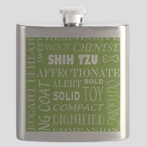 SHIH TZU_edited-2 Flask