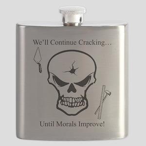 We Flask