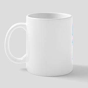 mymomrocksblueCP Mug