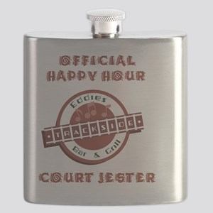 transparentJESTER copy Flask