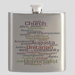 UUCA_UUA_Worldle Flask