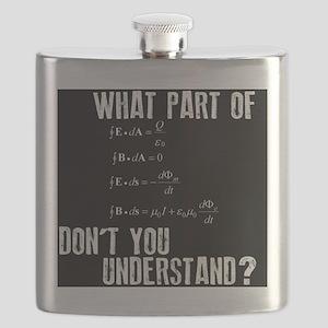 MPdontyounderstand Flask