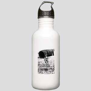 Pencil ACD Agility Water Bottle