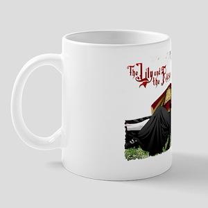 TheLilyAndTheRose_wallcalendar Mug