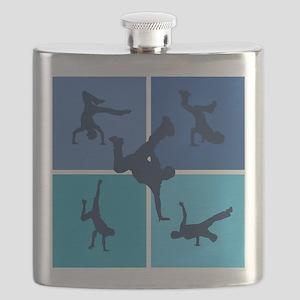 breakdance5 Flask