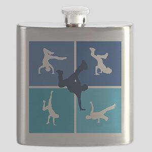 breakdance4 Flask