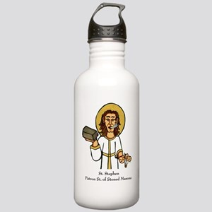 Stephen Stainless Water Bottle 1.0L