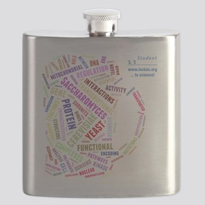 mug-transp Flask
