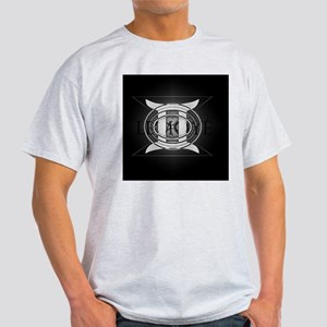 LeMoye logo Light T-Shirt