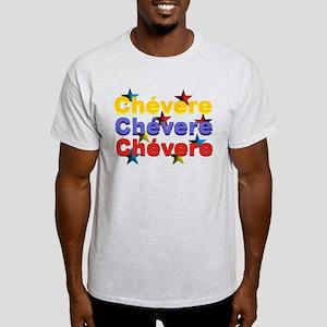 Chevere T-Shirt