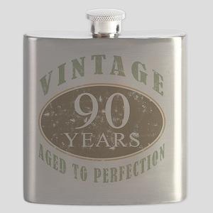 VinRetro90 Flask
