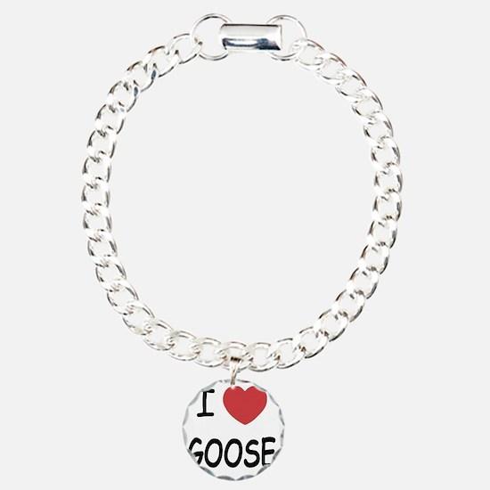 GOOSE Bracelet