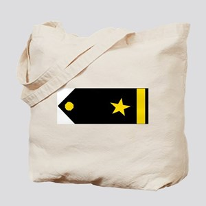 Ens. Board Tote Bag