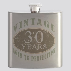 VinRetro30 Flask