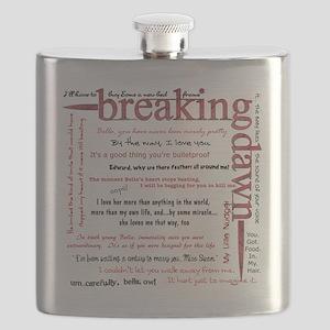 breaking dawn copy Flask