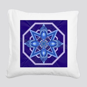 OM_Uni_Lrg Square Canvas Pillow