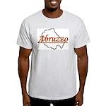 Abruzzo Light T-Shirt