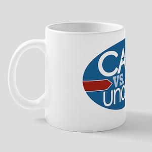 5x3_cain_unable_05 Mug