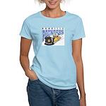 Pounders Women's Light T-Shirt