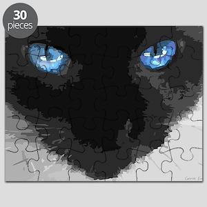 siamese_bw9000-200 Puzzle