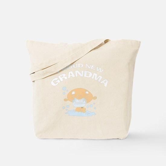 pngma25black Tote Bag
