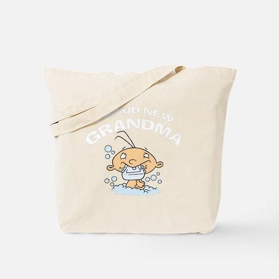 pngma25darkcafe Tote Bag