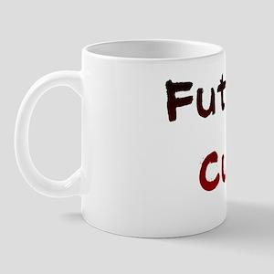 Cujo Mug