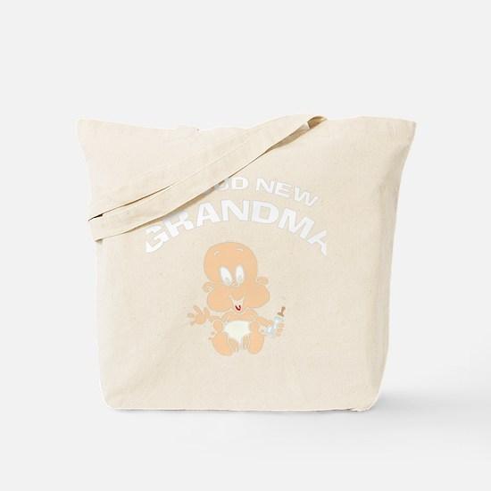 pngma23blackcafe Tote Bag