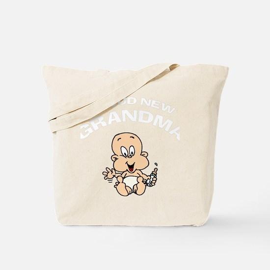 pngma23darkcafe Tote Bag
