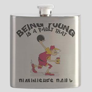pa41light Flask