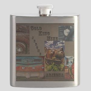 GOLD_KING_CALENDAR_11.5x9_print Flask