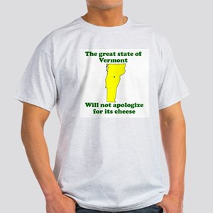 Vermont Light T-Shirt