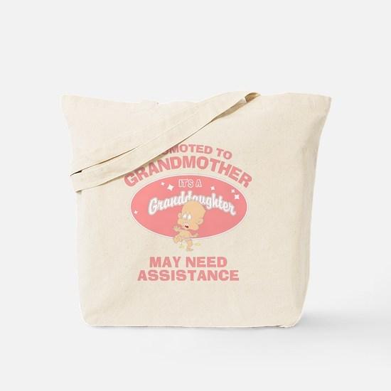 pngpa19BLACK Tote Bag