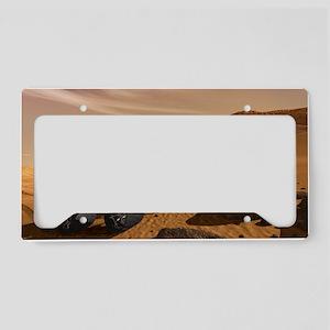 551041main_pia14156-full_full License Plate Holder
