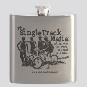 stm-shadow-with-name Flask