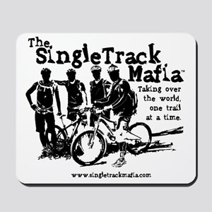 stm-shadow-with-name Mousepad