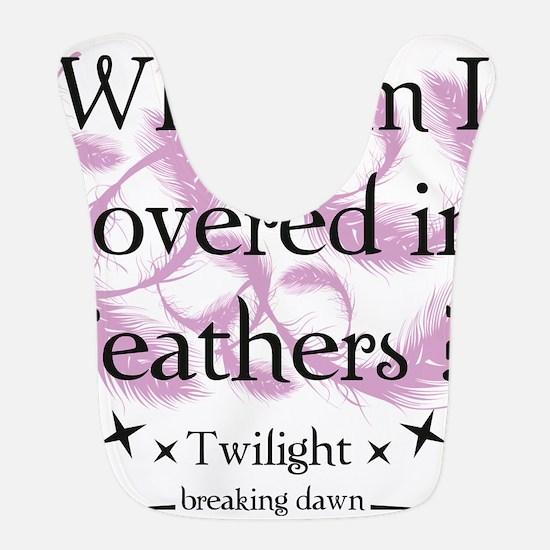 breaking dawn15 Bib